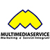 Multimediaservice - Marketing e Servizi Integrati